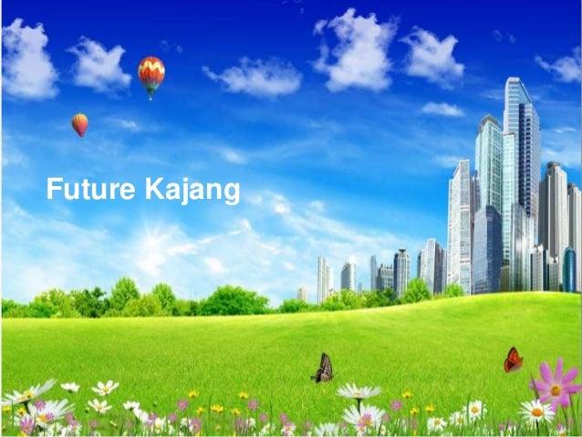 Future Kajang