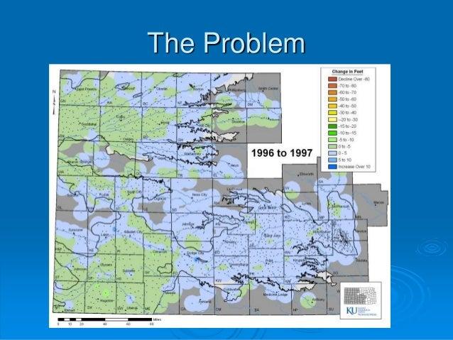 Sustainable Water Supplies WS - Bill Golden Slide 2