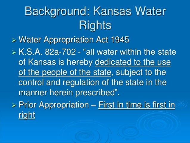 Sustainable Water Supplies WS - Bill Golden Slide 3