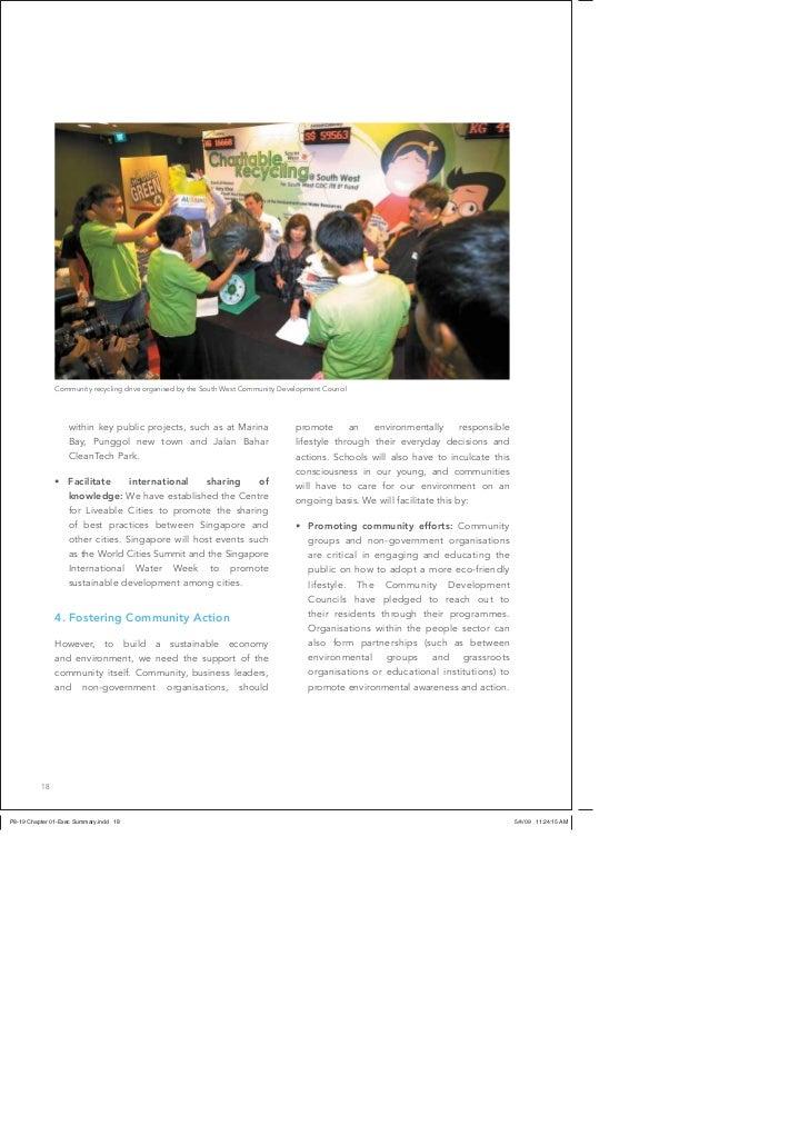 Sustainble development blueprint singapore 20 malvernweather Choice Image