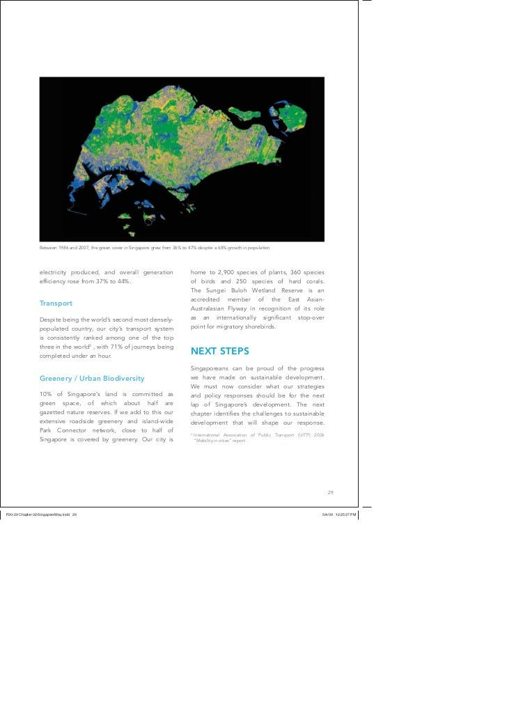 Sustainble development blueprint singapore 30 32 malvernweather Choice Image