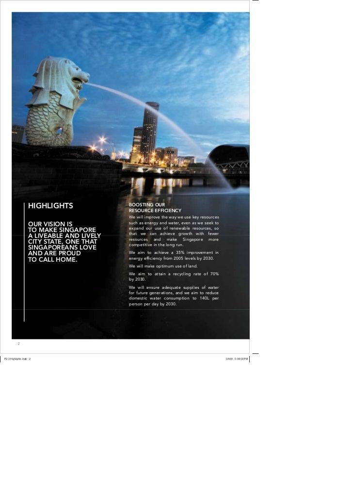 Sustainble development blueprint singapore 4 malvernweather Images