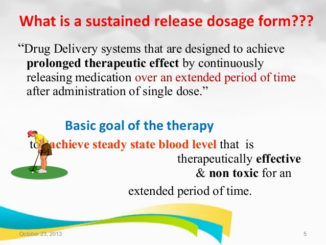 developing a sustained drug delivery system Disclosed is a drug delivery system for delivering a drug at a sustained constant rate for a long period, which can be transplanted into an affected part safely and in a simple manner and can deliver a drug to the affected part for a long period.