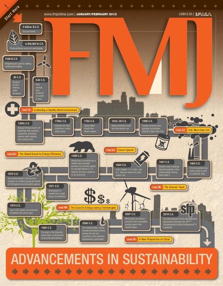 re     He                                          www.fmjonline.com | JANUARY/FEBRUARY 2012                              ...