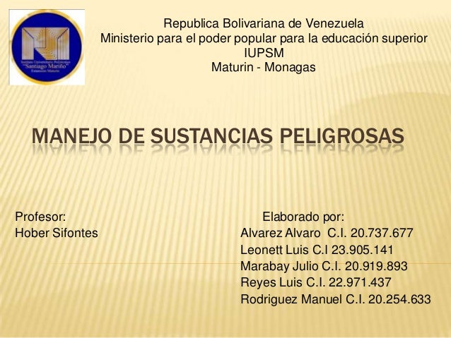 Profesor: Elaborado por: Hober Sifontes Alvarez Alvaro C.I. 20.737.677 Leonett Luis C.I 23.905.141 Marabay Julio C.I. 20.9...