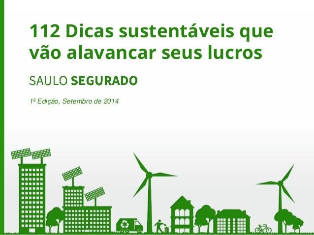 Sustentabilidade minorizar gastos fandeluxe Images