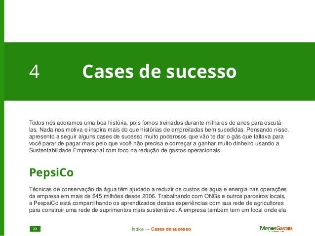 Sustentabilidade minorizar gastos solues21 22 fandeluxe Images