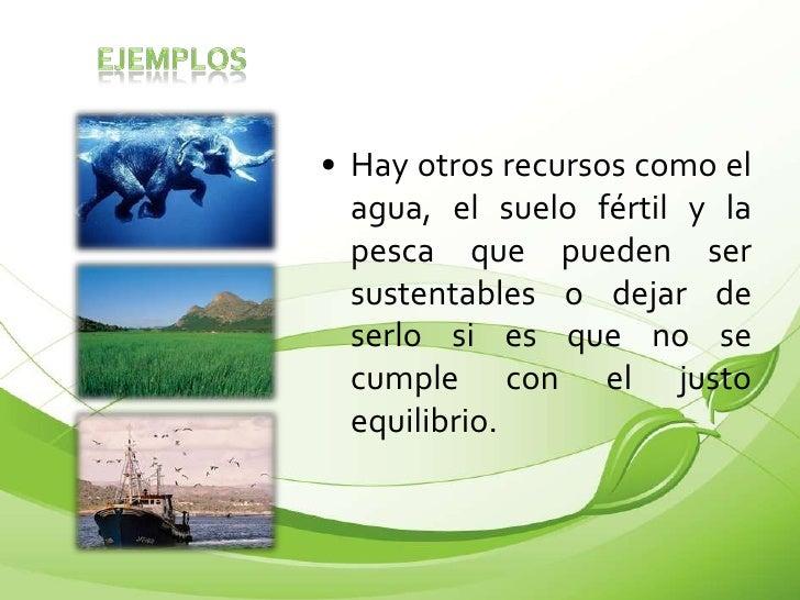 Sustentabilidad y arquitectura sustentable for Que es arquitectura definicion