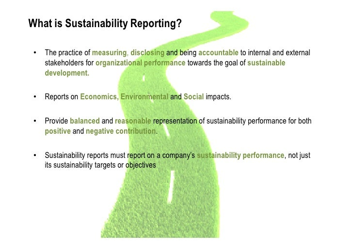corporate social reporting practices in india This article addresses four hypotheses: (a) that corporate social responsibility (csr) in asia is not homogeneous but varies among countries, (b) that the variation is explained by stages of development, (c) that globalization enhances the adoption of csr in asia, and (d) that national business systems structure the profile of multinational corporations' csr.