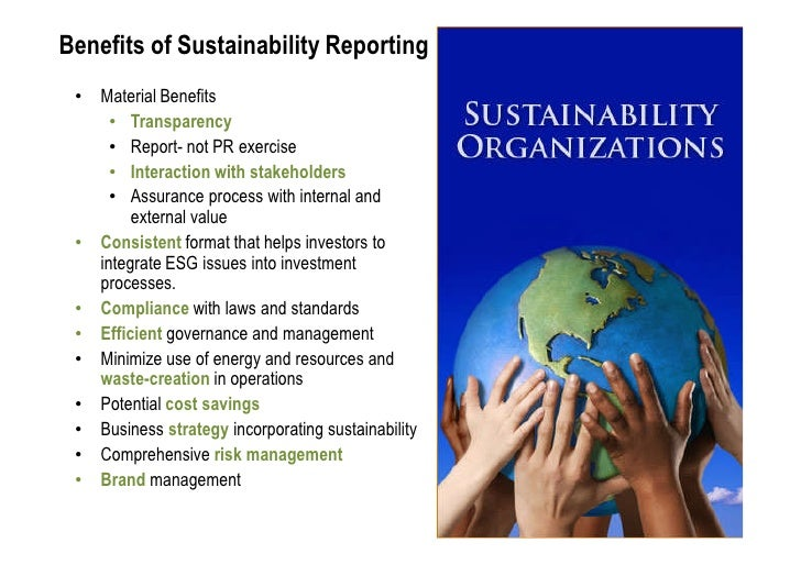 corporate sustainability report un billabong Supporting our sustainability passing report from a third party the ten principles of the united nations global compact volcom and kering believe.