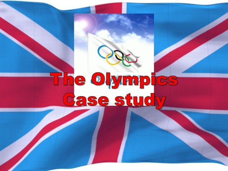• INTRODUCTION• HISTORY OF THE OLYMPIC GAMES• WORLDWIDE OPENING OF THE OLYMPIC  GAMES• HOW TO SELECT THE HOST CITY• OLYMPI...