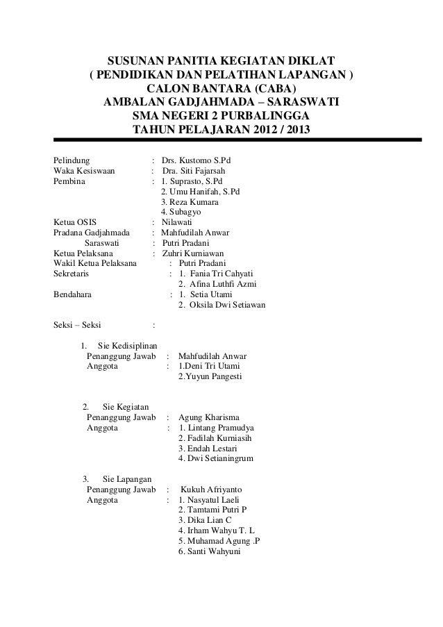 Indonesia anak sma kelas 1 - 2 5