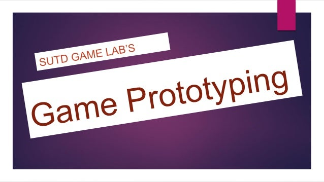 We are Phaedra, Wong Yi & Jun Xuan, Game Developers We make award-winning, innovative games We conduct training through ou...