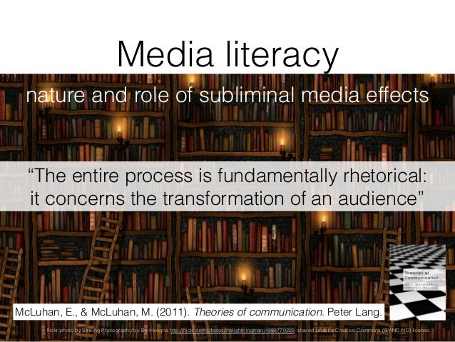 "Digital literacy ""reading and writing in a digital environment, in order to position where the literacy action is taking p..."