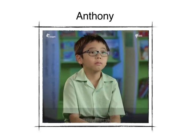 Anthony 6