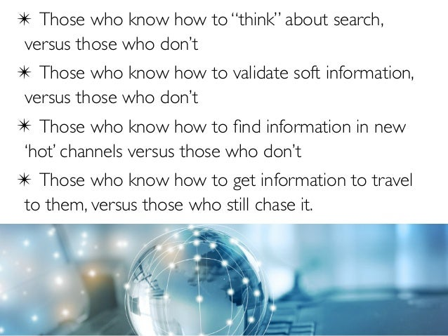 Learn about the latest additions to search so as to get the most out of Google. http://www.google.com/insidesearch/howsear...
