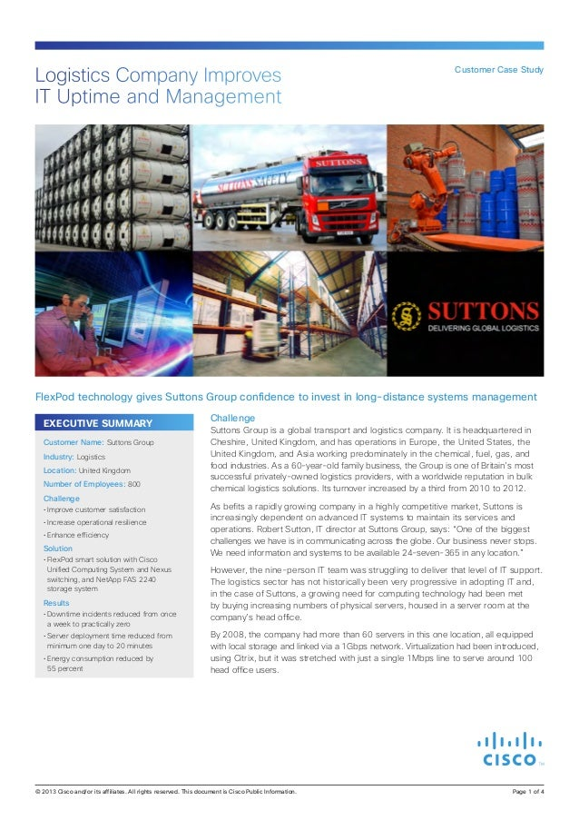 Challenge Suttons Group is a global transport and logistics company. It is headquartered in Cheshire, United Kingdom, and ...