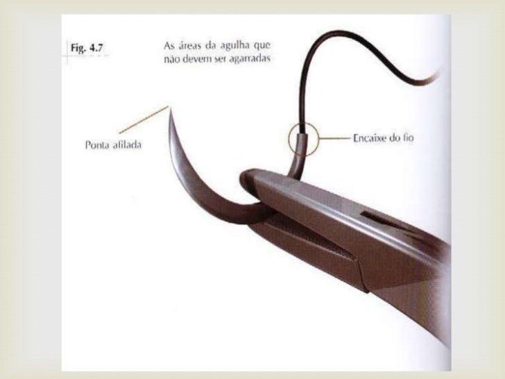 Hilo dental en el super thong slip 5