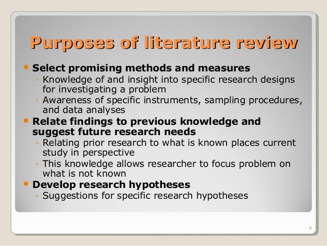 sample of statement of the problem in thesis writing