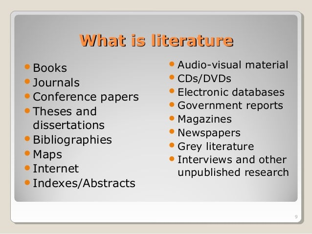 peer reviewed research articles psychology Most databases offer an option to limit your search to scholarly or peer-reviewed articles while this option can be helpful, be aware that the databases can sometimes be inconsistent (and questionable) in what they identify as scholarly or peer-reviewed.