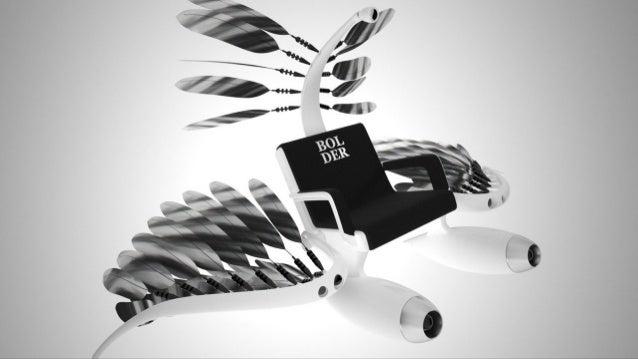 Creative Agency Bolder Helsinki Petri Vilén 2 ›❯ Aina Group 2001 ›❯ Murros Media 2003–2007 ›❯ TypePad Finland 2004–2006 ›❯...