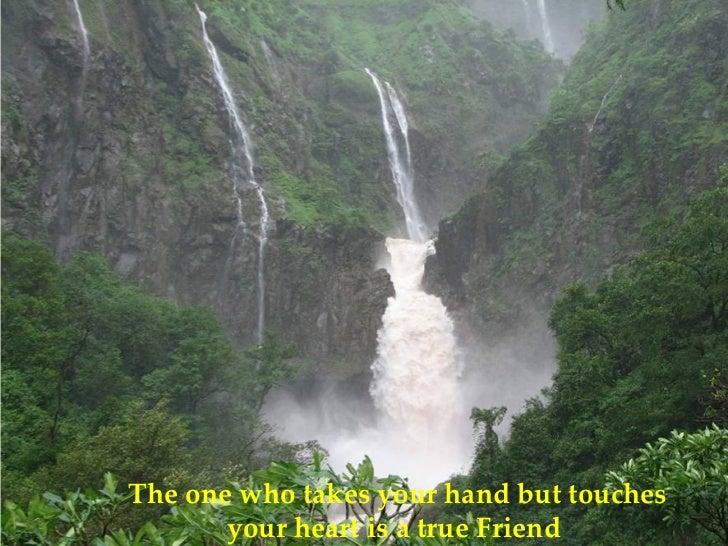 Good Wishes 'Konkan' Slide 2