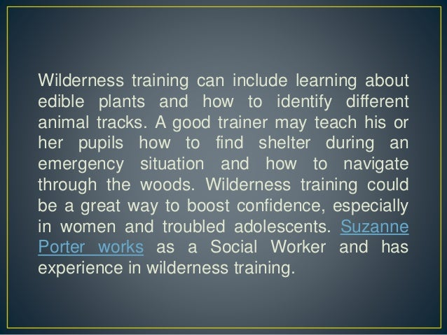 benefits of social work As members of a helping profession, social workers need to have compassion,  the ability to listen and problem-solving skills entry-level jobs usually require a.
