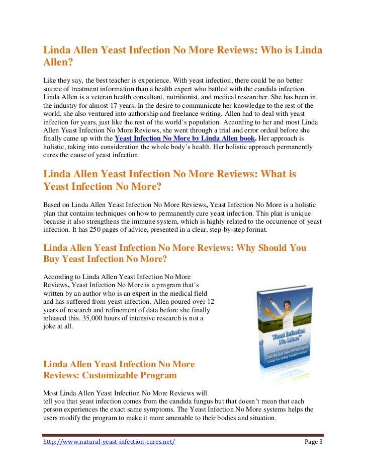 yeastinfectionnomore.com - helen-reviews.com