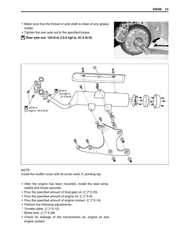 vespa gtv 250 wiring diagram vespa piaggio moped wiring