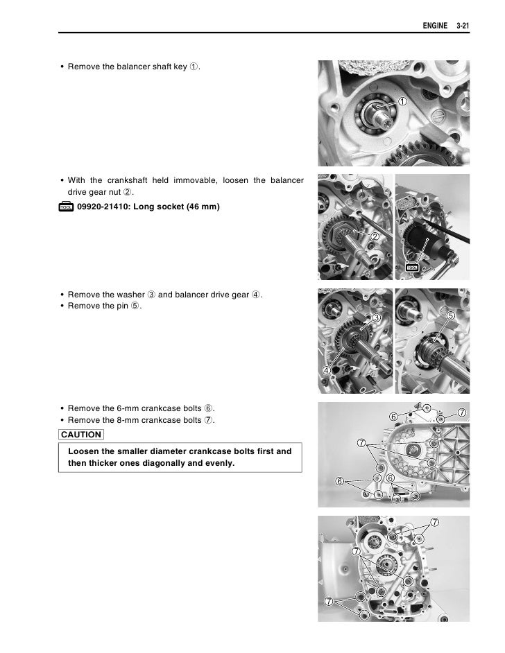 suzuki burgman 200 service manual idea de imagen de motocicleta suzuki burgman 200 service manual pdf suzuki burgman 200 service manual