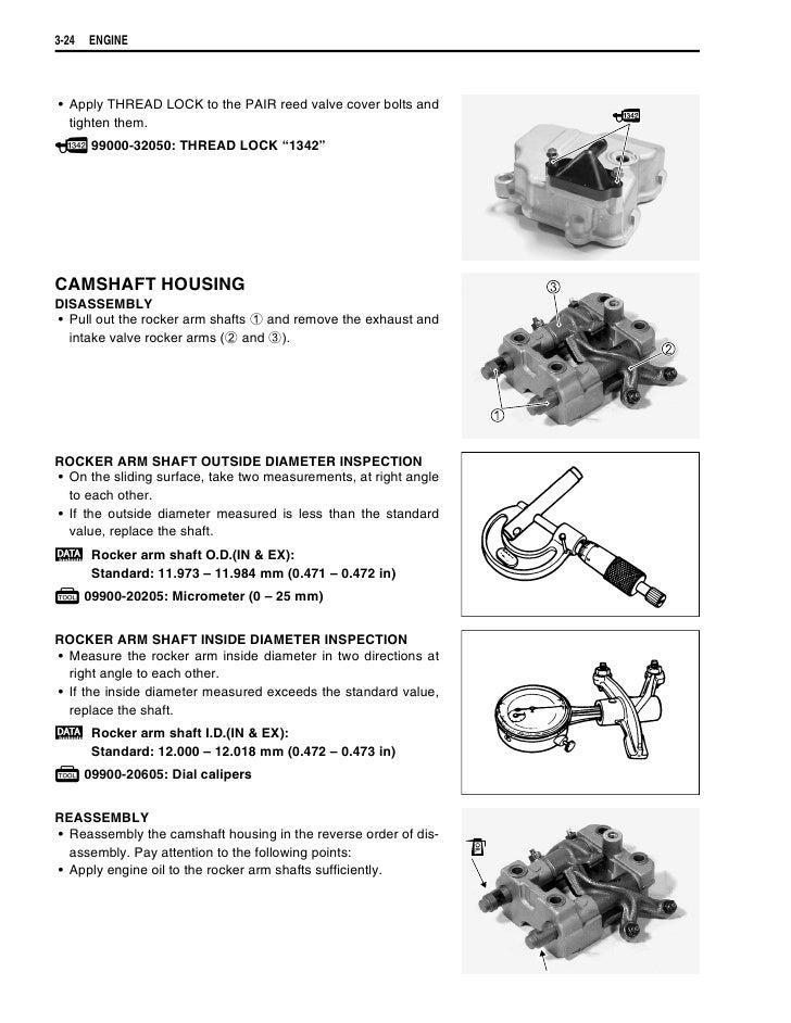 suzuki burgman 200 service manual  u2013 idea de imagen de