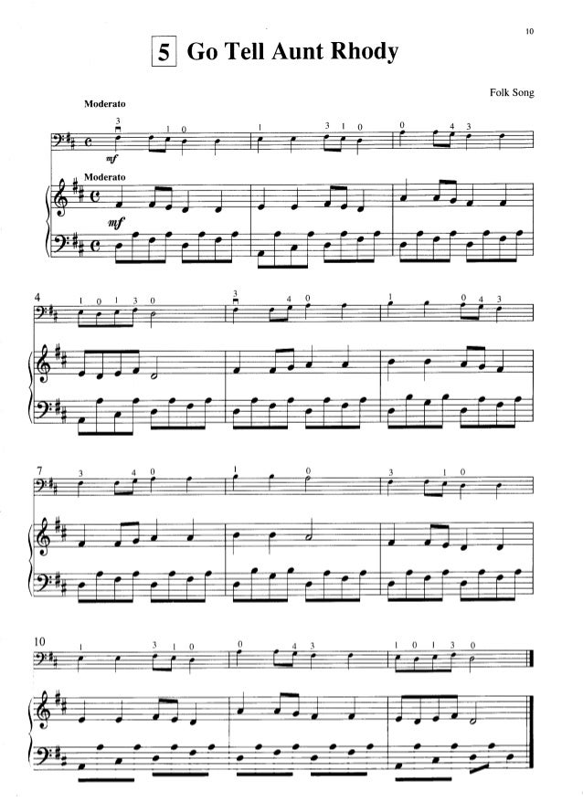 Suzuki Violin Book  Songs Download