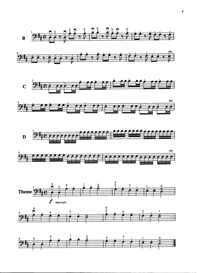 suzuki violin piano accompaniment book 4 pdf