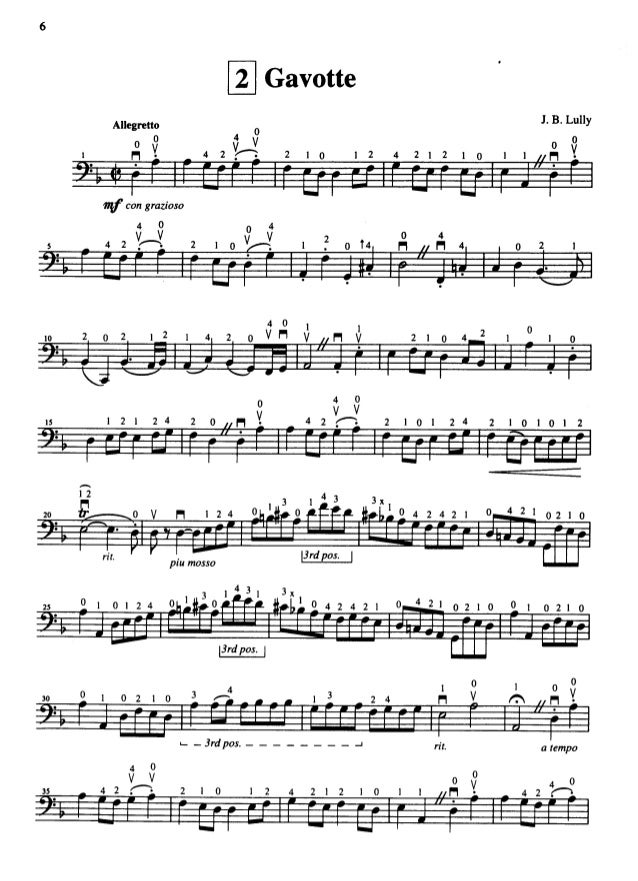 Suzuki cello _vol._3_(cello_part_&_piano_accompaniment)