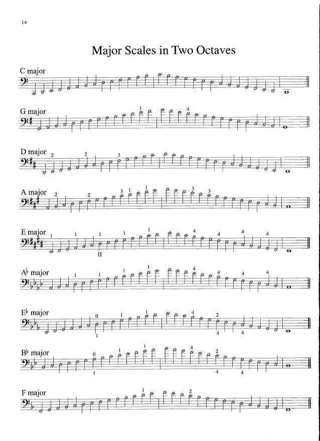 Guitar Super System Level 1  Udemy