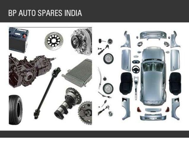 All Type Suzuki Spares Parts | Suzuki Car Parts