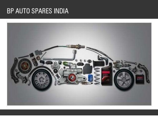 Suzuki Spares Online