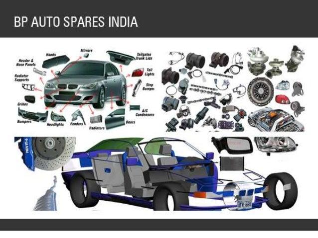 Best car to buy in india for Sliding gate motor price in india