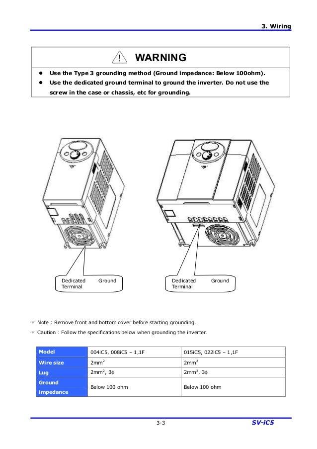 Sv i c5 eng100323 18 3 wiring asfbconference2016 Images