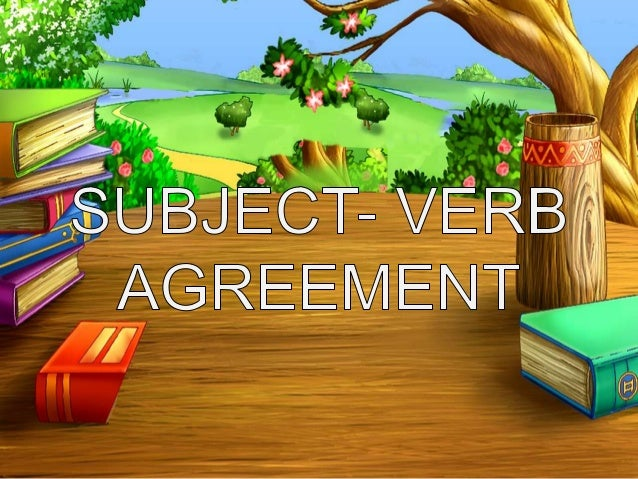 Identify the correct verb that should be used in each statement.