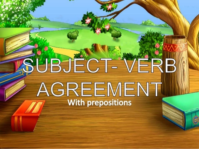 s v agreement Subject and verb agreement quiz 1 from the blue book of grammar and punctuation.