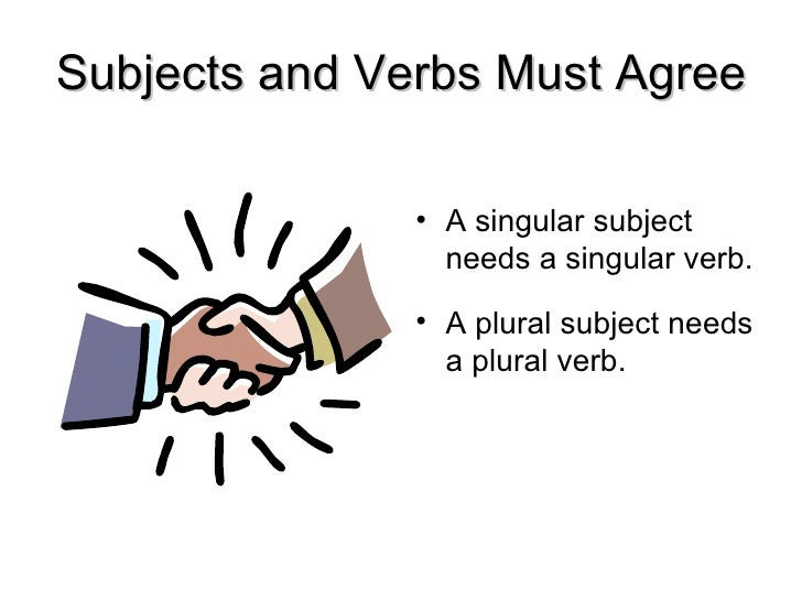 S V Agreement.Ppt Slide 2