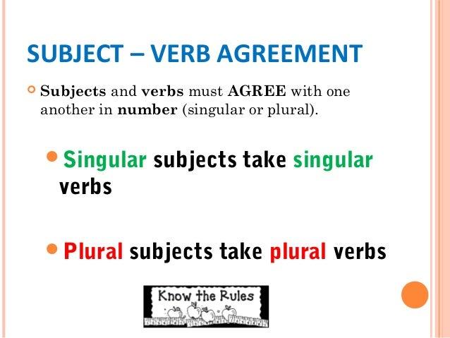 Subject Verb Agreement 2 638gcb1445169543
