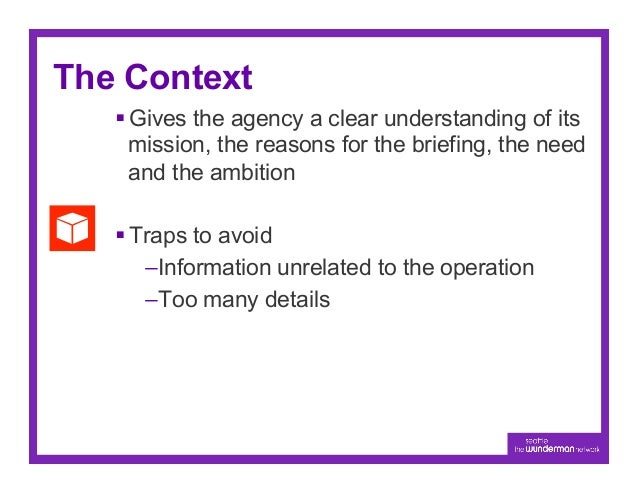 The USP Example:Xerox   §USP :     – With the new Xerox, your employees will not spend        anymore time waiting at t...