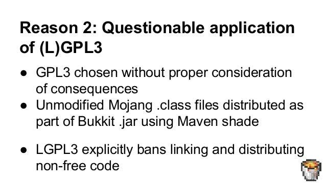 ● Node  ● Bootstrap  ● JQuery  ● Rails  ● Apache.*  ● Docker  ● NuGet  ● Android  ● Linux  ● Git  ● Mongo (AGPL)  ● Discou...