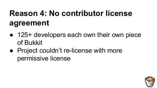 reason 4 license number