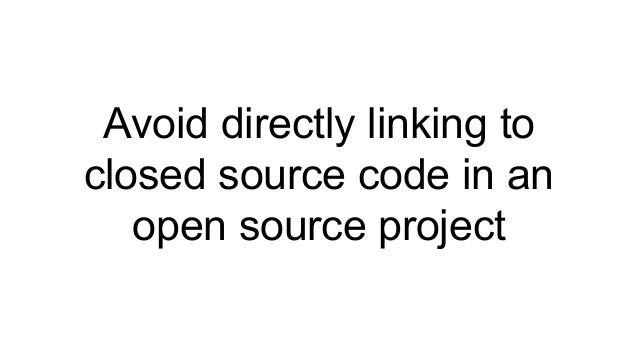 Kicking the Bukkit: Anatomy of an open source meltdown