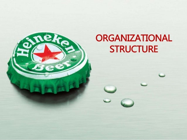 Heineken Strategy Analysis And Discussion