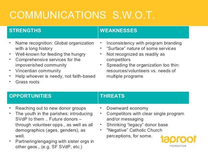 Pro bono Taproot Project--Key Messaging/Brand Strategy_SVdPtive+audit…