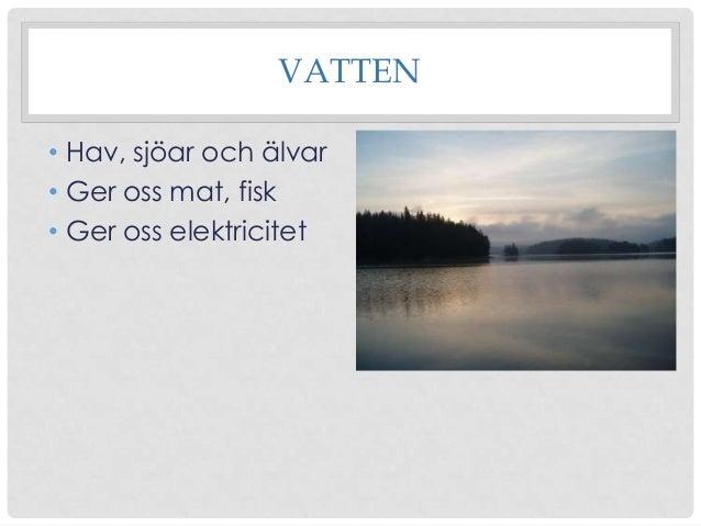 Sverige naturtillg...